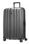 SAMSONITE Kufr Lite Cube DLX Spinner 82/34 Eclipse Grey