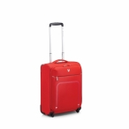 RONCATO Kufr Lite Plus Underseater Upright 55/20 Cabin Red