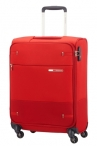 SAMSONITE Kufr Base Boost Spinner 55/20 Cabin Red