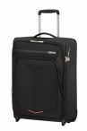 AT Kufr Summerfunk Upright 55/20 Cabin Black