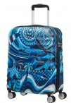 AMERICAN TOURISTER Kufr MWM Spinner 55/20 Hard Cabin Summer low