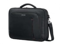 "SAMSONITE Taška na notebook 16"" Guardit Office case black"