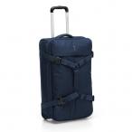 Roncato Kufr - taška na kolečkách Ironik M 65/26 soft Blue