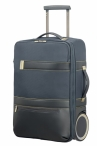 "SAMSONITE Taška/batoh na notebook 15,6"" Zigo Cabin 55/22 Blue Nights"