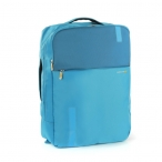 "RONCATO Batoh na notebook 16"" Speed Light Blue"