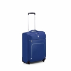 RONCATO Kufr Lite Plus Upright 55/20 Cabin Blue