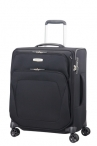 SAMSONITE Kufr Spark SNG Spinner 65/20 Cabin Black