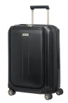 "SAMSONITE Kufr na notebook 16.4"" Prodigy Spinner 55/20 Expander Cabin Black"
