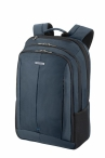 "SAMSONITE Batoh na notebook 17,3"" Guardit 2.0 Blue"