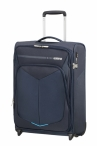 AT Kufr Summerfunk Upright 55/20 Cabin Navy