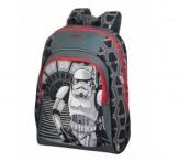 American Tourister Batoh dětský New Wonder S+ JR. Storm Trooper