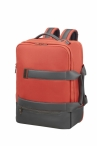 "SAMSONITE Taška/batoh 15,6"" Zigo Expander Orange"