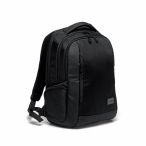 "Roncato Batoh na notebook 15,6"" Desk Laptop Backpack Black"