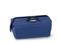 Roncato Kosmetická etue M Metropolitan Toilet kit Blue