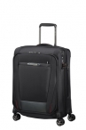 "SAMSONITE Kufr na notebook 15,6"" PRO-DLX 5 Spinner 55/23 Expander Cabin Black"