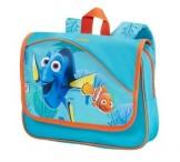 American Tourister Batoh školní dětský Disney New Wonder S Dory-Nemo