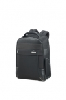 "SAMSONITE Batoh na notebook 14,1"" Spectrolite 2.0 Black"