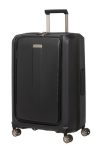SAMSONITE Kufr Prodigy Spinner 69/29 Black