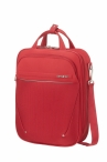 "SAMSONITE Batoh na notebook 15,6"" B-Lite Icon Expander Red"