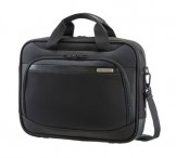 "SAMSONITE Taška na notebook 13,3"" Vectura Slim bailhandle black"