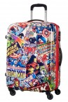 AMERICAN TOURISTER Marvel Legends Spinner 65/24 Alfatwist