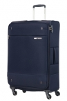 SAMSONITE Kufr Base Boost Spinner Expander 78/29 Navy Blue