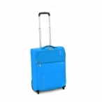 RONCATO Kufr Speed Upright 55/20 Electric Blue