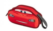 SAMSONITE Penál dětský Disney Ultimate Pencil case Cars Classic