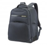 "SAMSONITE Batoh na notebook 16"" Vectura Laptop backpack M grey"