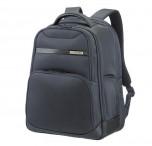 """SAMSONITE Batoh na notebook 16"""" Vectura Laptop backpack M grey"""