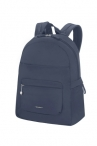 "SAMSONITE Batoh na notebook 14,1"" MOVE 3.0 Dark Blue"