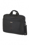 "SAMSONITE Taška na notebook 17,3"" Guardit 2.0 Black"