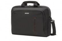 "SAMSONITE Taška na notebook 17,3"" Guardit Bailhandle black"