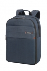 "SAMSONITE Batoh na notebook 17,3"" Network 3 Space Blue"