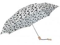 SAMSONITE Deštník Disney skládací O/C automatický 101 Dalmatians