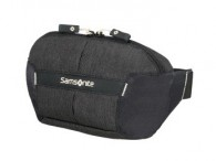 SAMSONITE Ledvinka Rewind Belt bag black