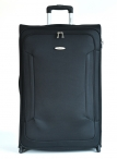 BRIGHT Kufr Simple Upright 75/31 Black