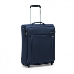 Roncato Kufr S Zero Gravity Upright 50/20 soft Cabin Navy