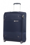 SAMSONITE Kufr Base Boost Upright 55/20 Cabin Navy Blue