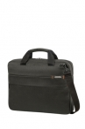 "SAMSONITE Taška na notebook 15,6"" Network 3 Charcoal Black"