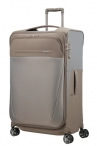 SAMSONITE Kufr B-Lite Icon Spinner 71/28 Expander Dark Sand