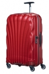 SAMSONITE Kufr Cosmolite FL2 Spinner 69/29 Red