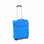 RONCATO Kufr Speed Upright Expander 55/20 Cabin Electric Blue
