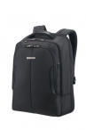 "SAMSONITE Batoh na notebook 15,6"" XBR Black"
