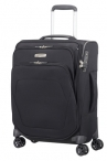 SAMSONITE Kufr Spark SNG Spinner 55/20 Cabin Black