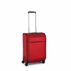 RONCATO Kufr Miami Spinner Expander 55/20 Cabin Red