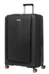 SAMSONITE Kufr Prodigy Spinner 81/32 Black