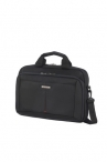 "SAMSONITE Taška na notebook 13,3"" Guardit 2.0 Black"