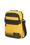 "SAMSONITE Kapsa na tablet 9,7"" Cityvibe 2.0 Golden Yellow"