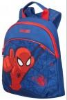 American Tourister Batoh dětský New Wonder S malý Spiderman